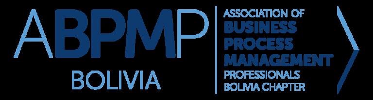 Logo-ABPMP Bolivia