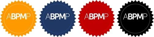 ABPMP-Bolivia-Certificado19