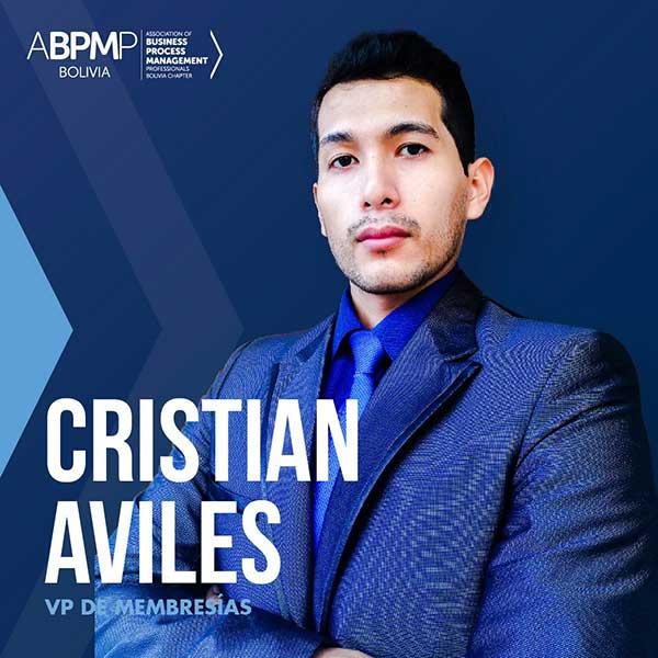 Cristian-Aviles