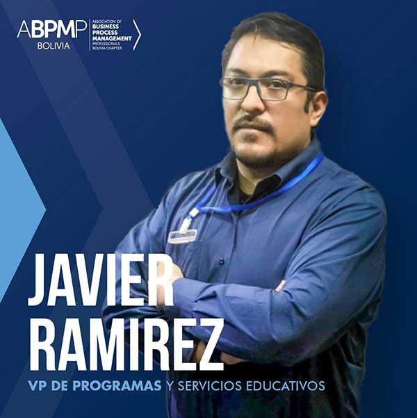 Javier-Ramirez