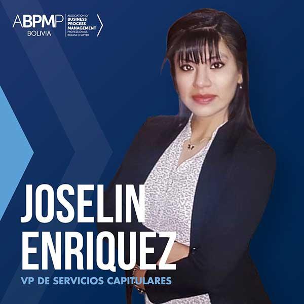 Joselin-Enriquez