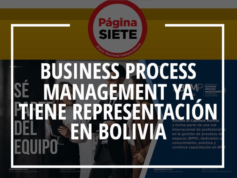 BPM-en-Bolivia-24-agosto