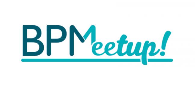 BPM MeetUP Bolivia