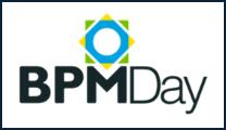 BPM Day