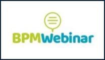 BPM Webinar