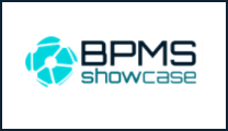 BPM Showcase