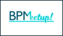 BPM Meetup
